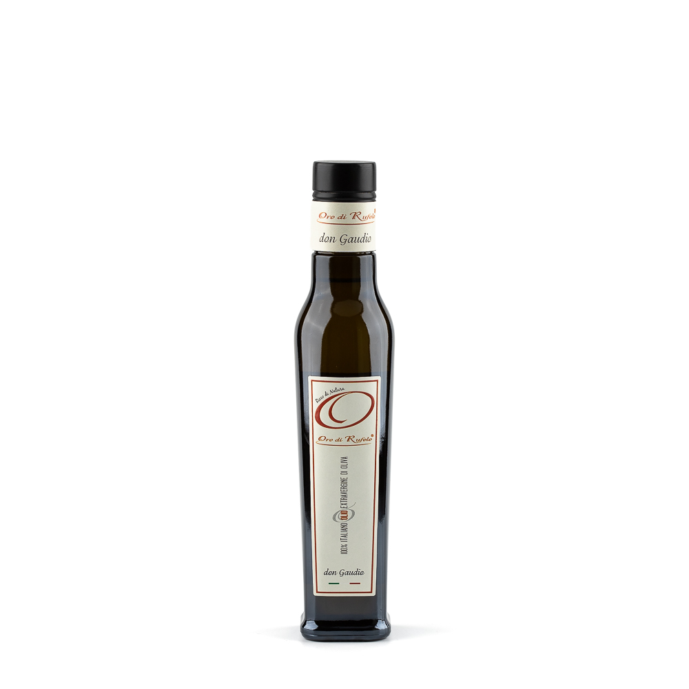 Don Gaudio Extra Virgin Olive Oil