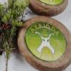 Axridda Sardinian cheese