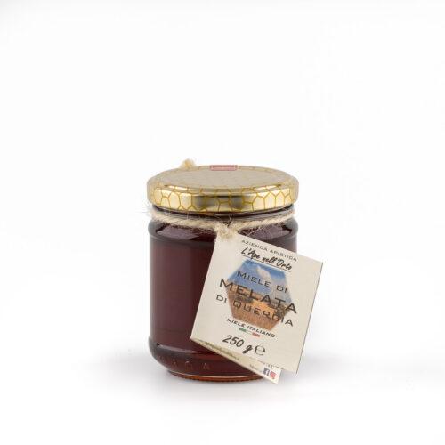 Alta Murgia Oak Honeydew Honey