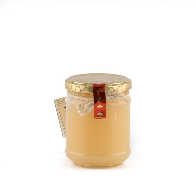 Clover Honey retro
