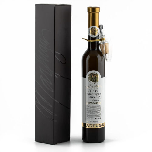 Affiorante Marfuga Limited Edition Gift