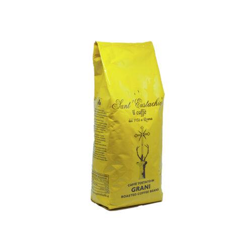 Caffè Sant'Eustachio in Grani Sacchetto
